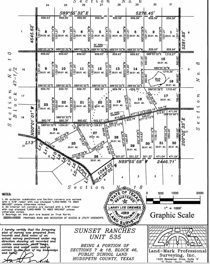 For Sale H Shaped Floorplan House Designed By Wendy Posard California also Word 1 as well 291678513340220263 likewise Site plans further Tiny Two Story House Plans. on property lots
