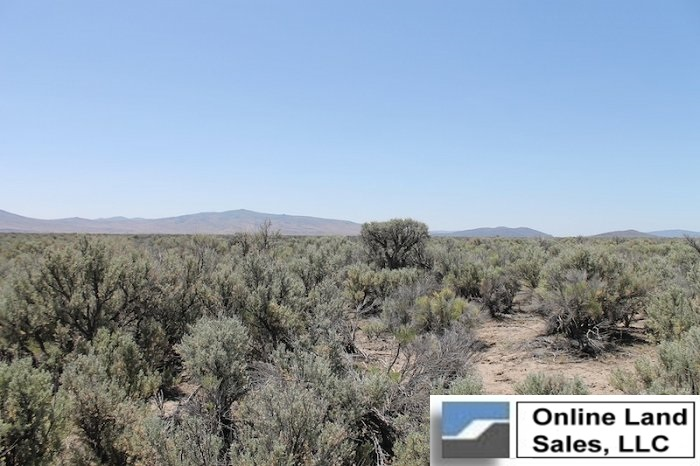 Landbidz online land sales new 40 acres of california for Loan for land only