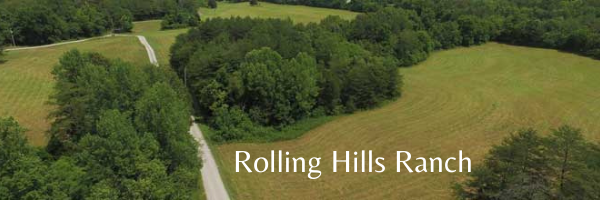 Rolling Hills Ranch