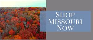 Shop Missouri Properties
