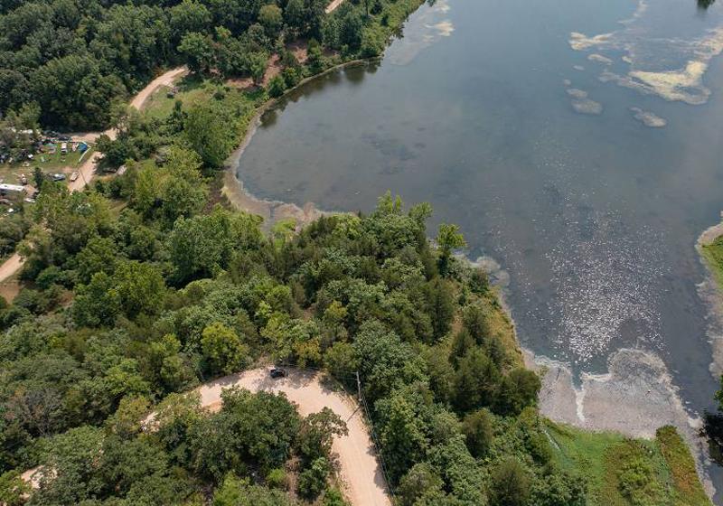 Spring Lake 6